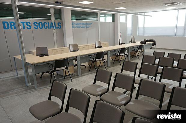 Oficines Drets Socials Ibis (11)