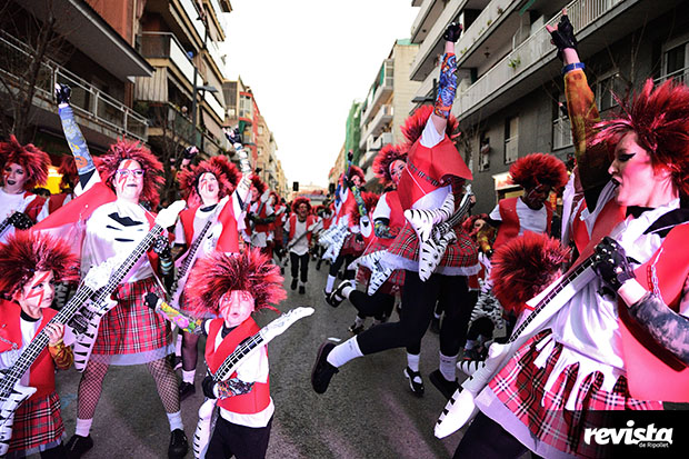Rua_Carnaval_33