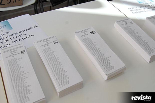 Eleccions 21D (1)