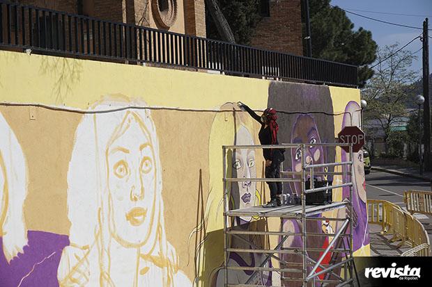 Mural Dones (1)