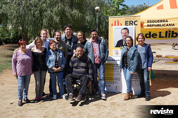 Acte ERC (1)