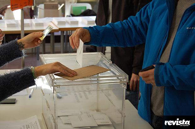 Eleccions 21D (8)