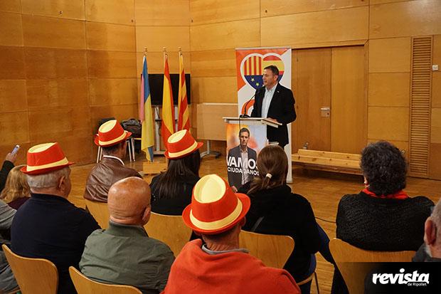 Presentacio Ciutadans (15)