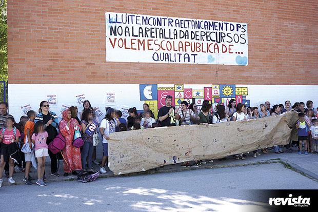 Protesta Escursell (12)