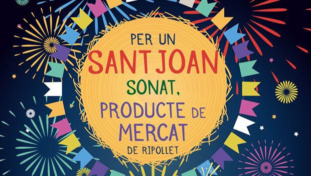 cartell Sant Joan19_2