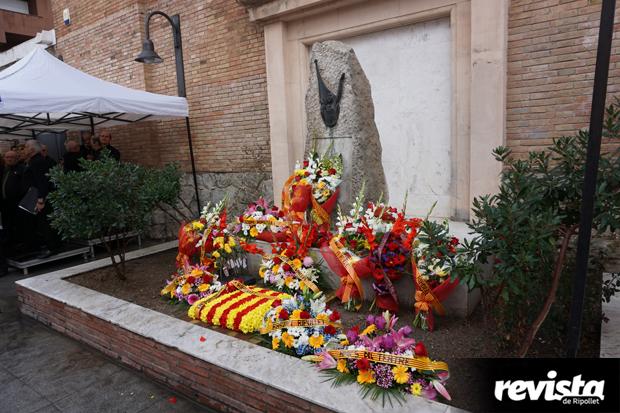 Diada Nacional de Catalunya (136) copia