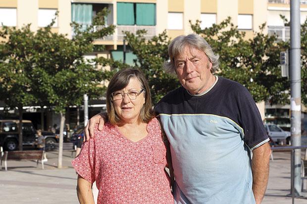 Entrevista Miquel i Carme (6)