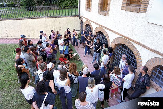 Escola de Musica reunio (3)