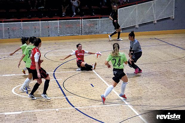 Futbol Sala Femeni (113)