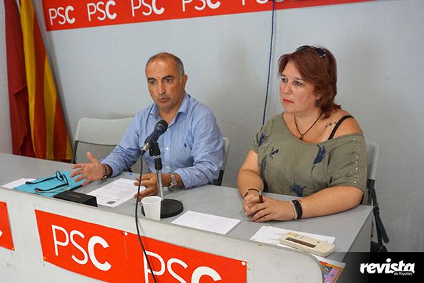 PSC Mocio Aigua (1)