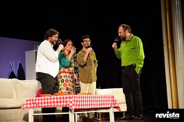 Amics del Teatre EL NOM (3)