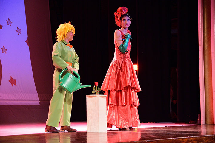 Amics-del-Teatre-Petit-Príncep-4