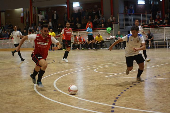 Futbol-Sala-Masculi-30