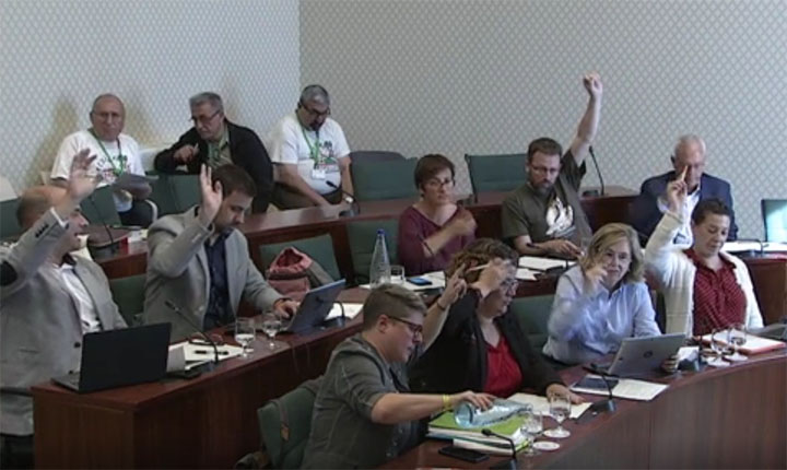 ParlamentResidencia_2