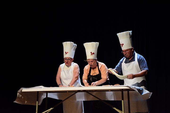 Teatre La Gresca (3)