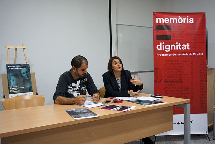 Jornades memoria historica (15)