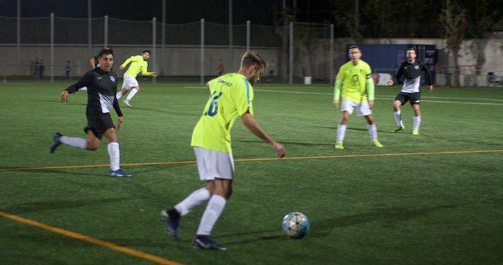 futbol-Can-Mas-EFB-Ripollet-2