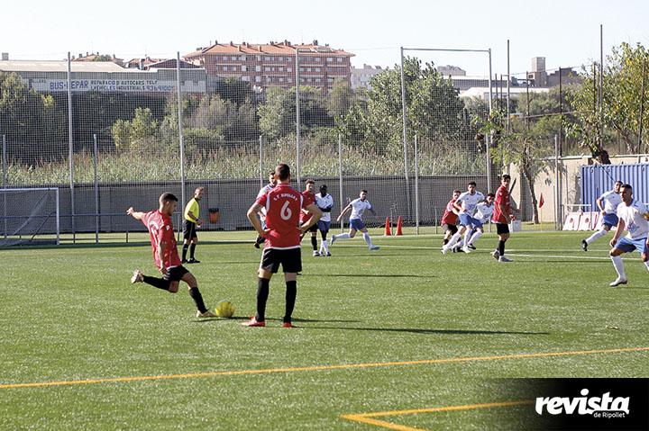 Futbol (15)
