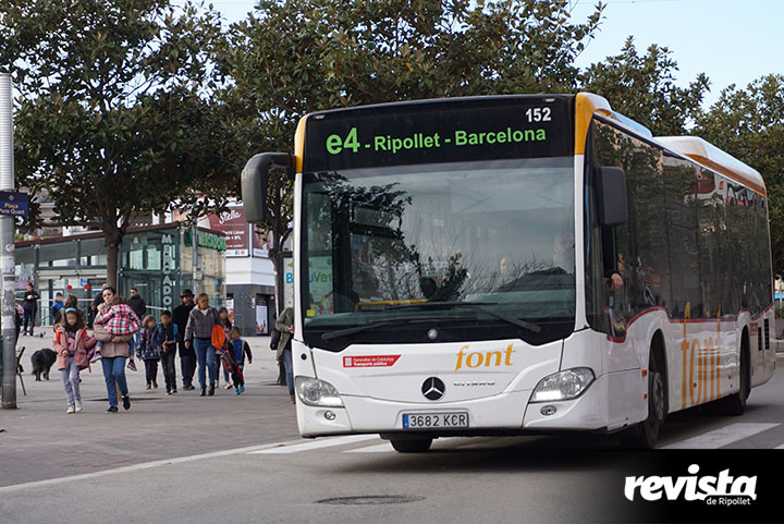 bus (40)