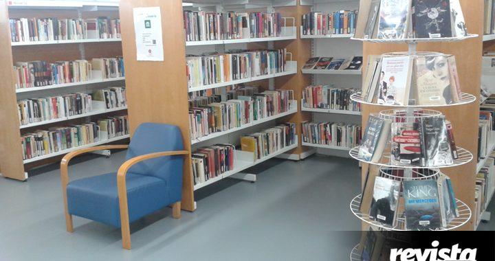 1088_Biblioteca