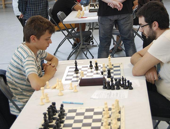 Escacs (11)