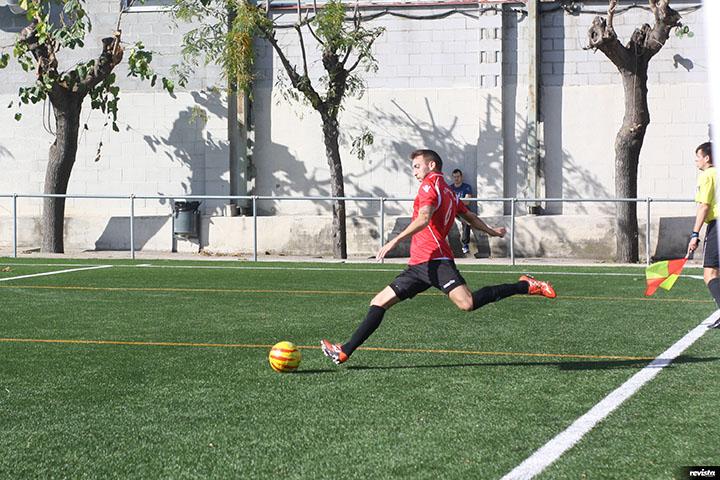 Futbol (22)