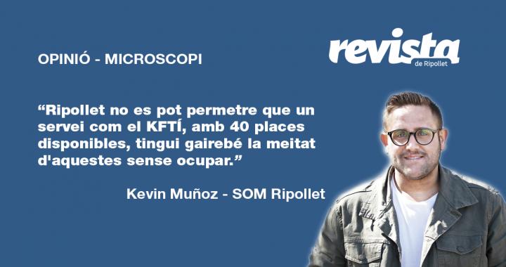 Microscopi1088