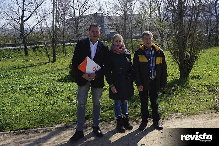 Roda premsa Ciutadans (1)