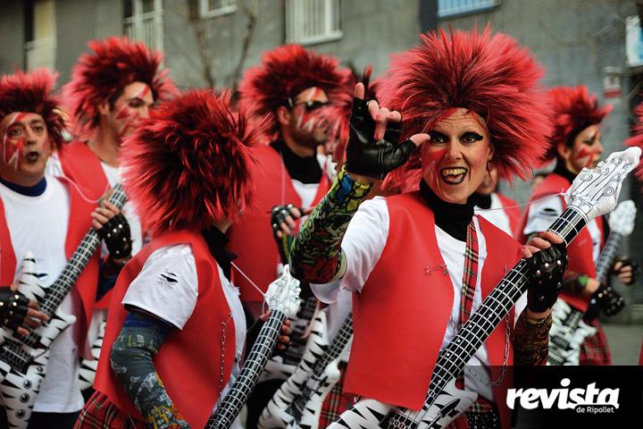 Rua_Carnaval_37