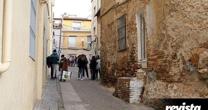 Sagrera vinalitzacio peatonalitzacio (18)