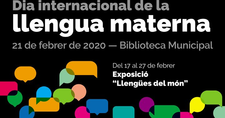 ripollet-cul-llengua-materna-biblio-210220