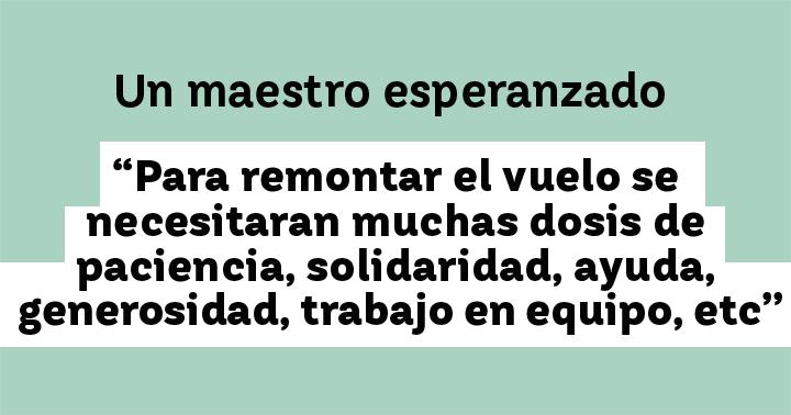 Bustia_Maestro