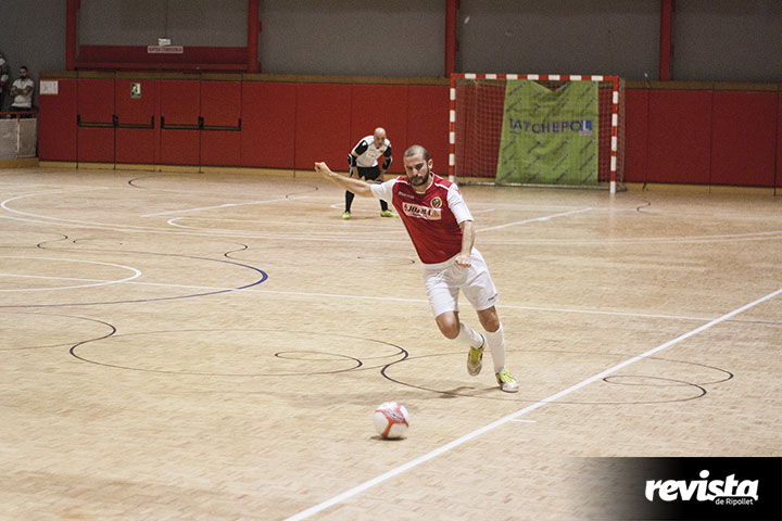 Futbol Sala (79)