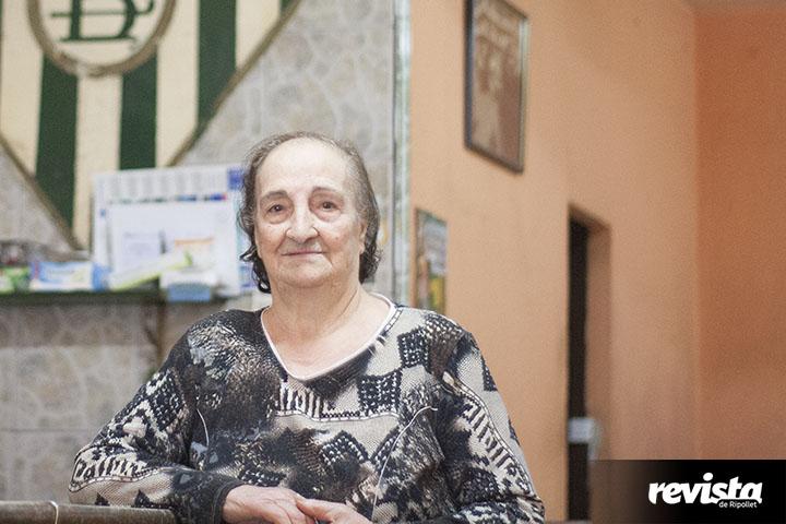 Maria Esteban Garcia (3)