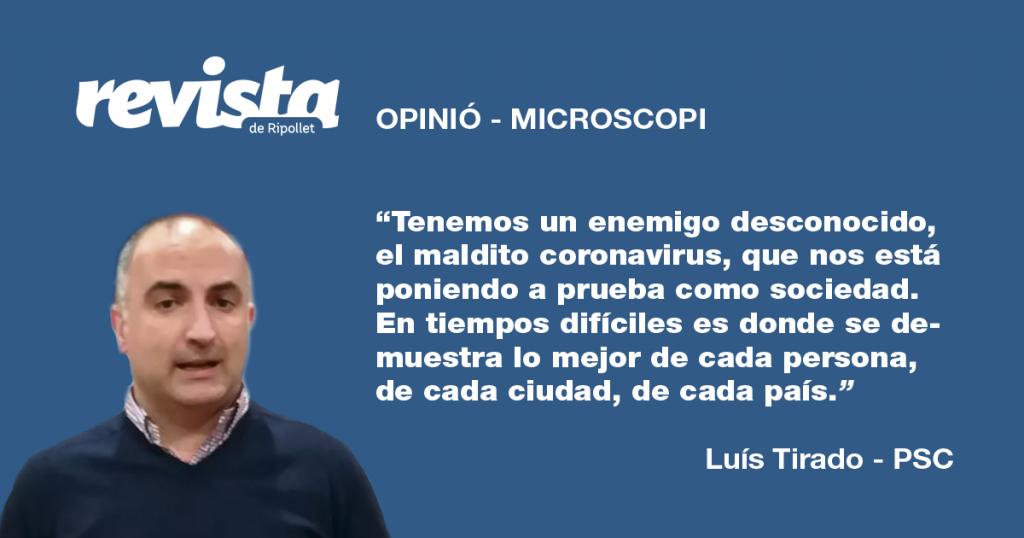 Microscopi_PSC
