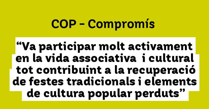 TribunaCOP