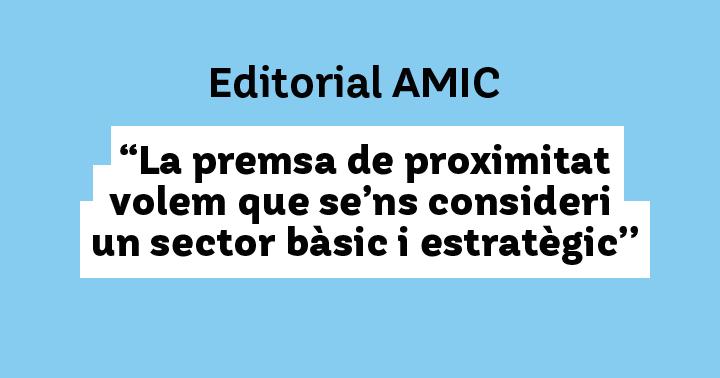 Tribuna_AMIC