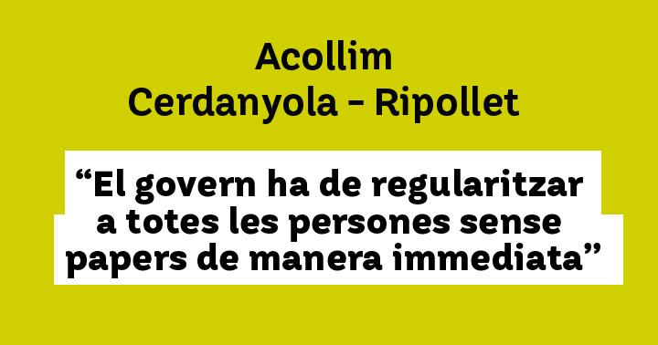 Tribuna_Acollim