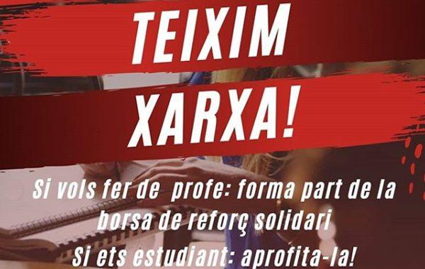 XarxaRepas