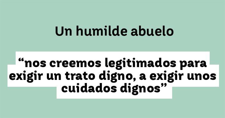 Bustia_Abuelo