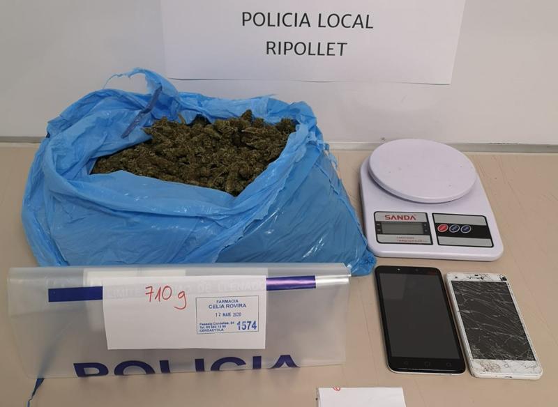 PoliciaLocalDrogues