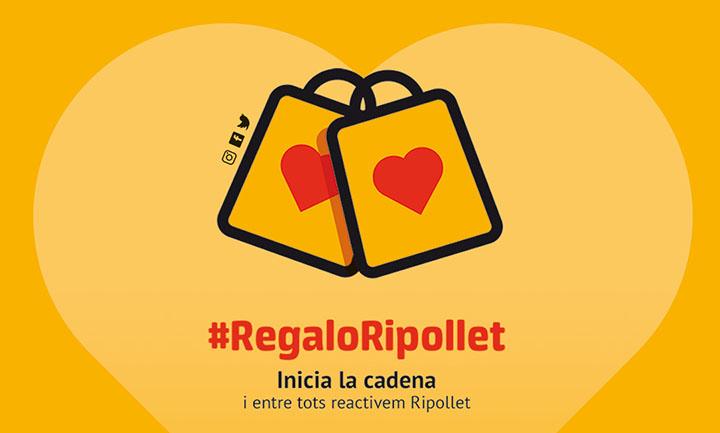 RegaloRipollet-Insta-01
