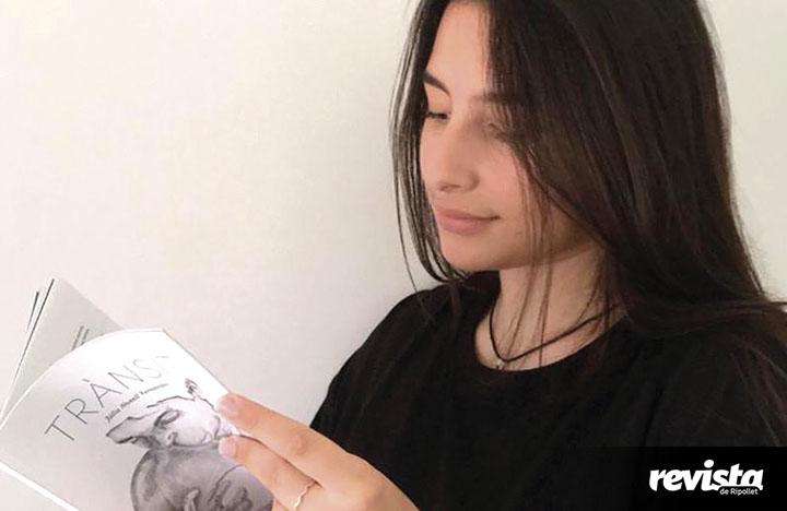 Entrevista Julia Nonell_1
