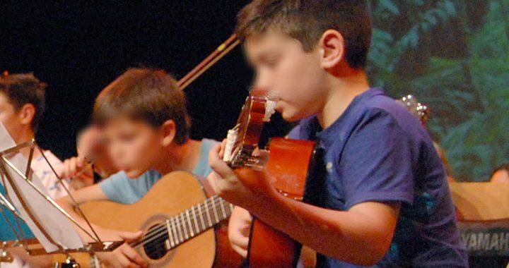 Escola Musica (10)