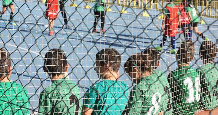 Jornada 0 esport extraescolar (3)