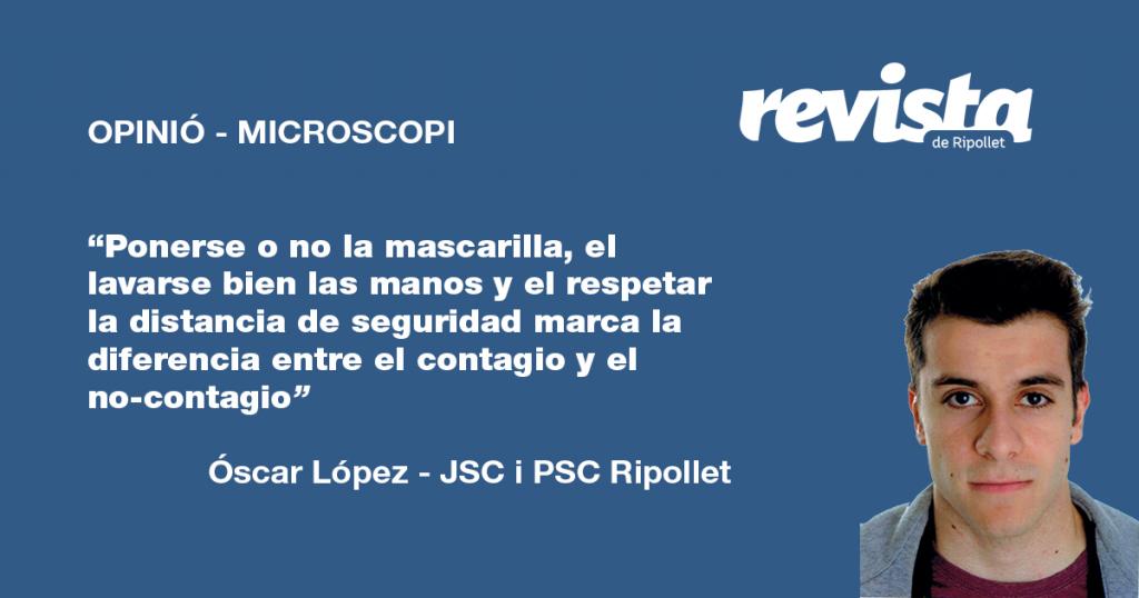 Microscopi1098