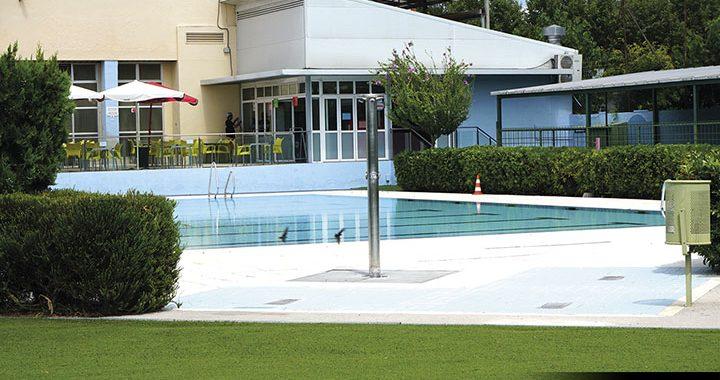 piscina poliesportiu aire lliure (6)