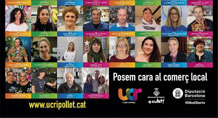 posemcara_2