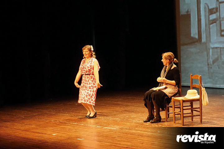 1102 Nuestra Monyos La Careta Teatre (17)