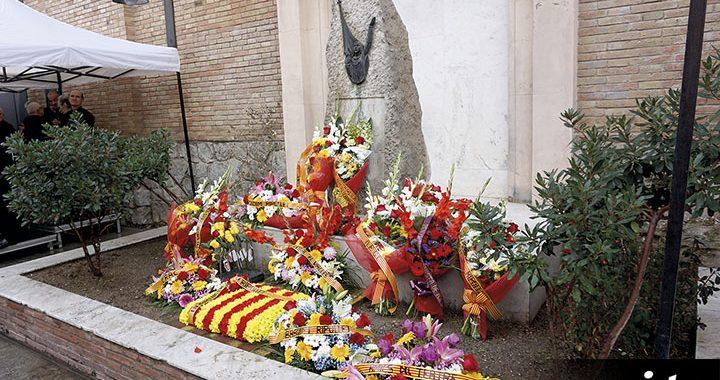 Diada Nacional de Catalunya (135)